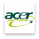 revendeur moniteur ordinateurs portables ACER